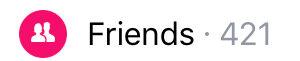 fb friends 421