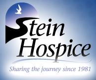steinhospice